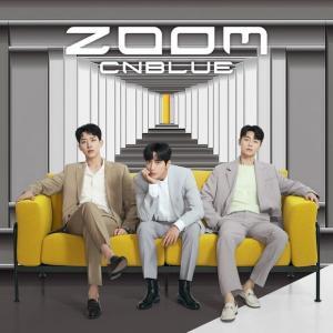 日本12thシングル「ZOOM」MV予告映像が公開!明るくポップなメッセージに注目
