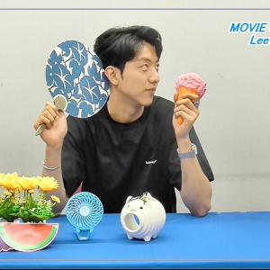 FNC ENT JAPAN「MOVIE CALENDAR」8月配信開始