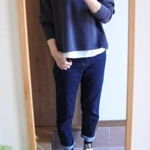 PR*HAPTICさんのスウェットが可愛かった!あと、antiquaさんの大人気ファッションアイテムもすごくいい!!今日のお得情報も!
