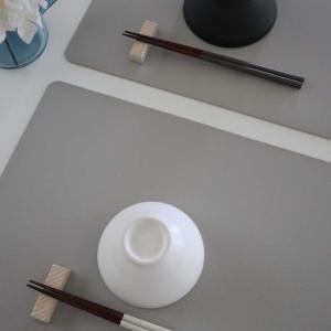 【届いたもの】シンプルなテーブルウェア。& 本日限定 Rakuten Brand Day!!