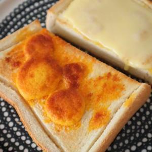 最近ハマってるカルディの美味しいやつ  & ポチレポ~その3!