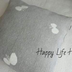 ブログ開設から5年! & KLIPPAN×mina perhone / CHOUCHO ☆