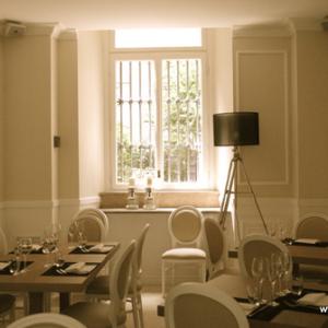 イタリアの美味しいレストラン ロンバルディア州 州都:ミラノ Botinero Restaurant