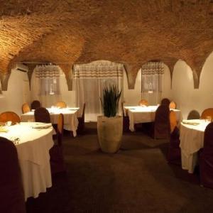 イタリアの美味しいレストラン ロンバルディア州  ブレーシア Ristorante 19/60