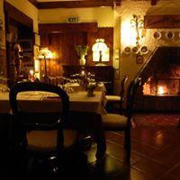イタリアの美味しいレストラン ロンバルディア州  ヴァレーゼ県 Locanda Garibaldi