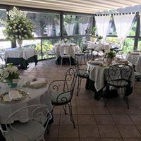 イタリアの美味しいレストラン ロンバルディア州  ブレーシア Ristorante il Gestore