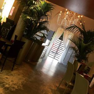 イタリアの美味しいレストラン ロンバルディア州  ブレーシア Ristorante Nineteen - 19