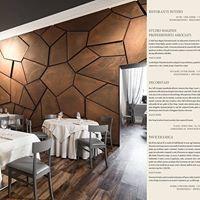 イタリアの美味しいレストラン ロンバルディア州  クレマスカ Botero