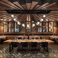 イタリアの美味しいレストラン ロンバルディア州 州都:ミラノ