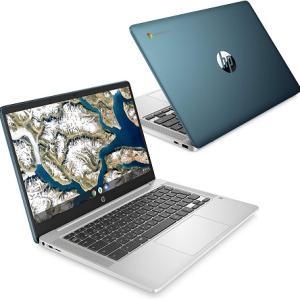 Amazon(アマゾン)情報:Google Chromebook【7/3(金)発売開始 Amazon限定カラー】