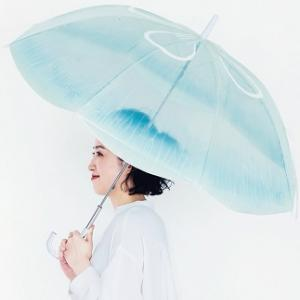 NHK「まちかど情報室(9/30)」:「クラゲの傘」