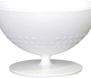 NHK「まちかど情報室(6/23)」:「安心安定茶碗」