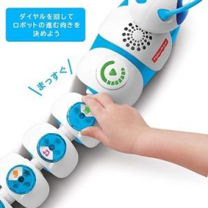 NHK「まちかど情報室(7/1)」:「プログラミングロボ コード・A・ピラー ツイスト」