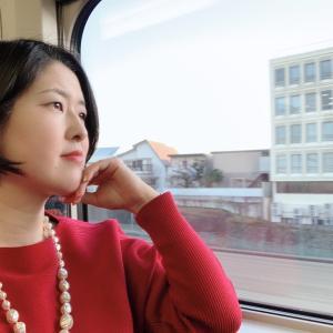 仙台出張は、牛タン&ビールにリベンジの旅♡ ~そして日本の経済が心配だ!