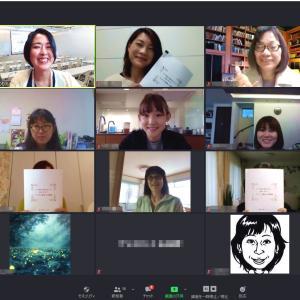 「文字数が少ないブログ記事はダメかしら?」~アメブロ入門講座、開催しました!