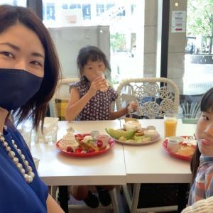ブラックのりんちゅが人気?! ~7月に読まれた記事ランキング♡