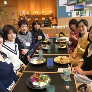 「ブログから初めてお客さんが来て入会されました!」~お客様からの嬉しいご報告♡