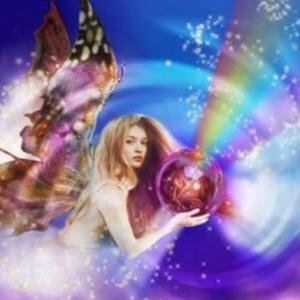 自分を深く知るための占星術☆自分を超えていく占星術