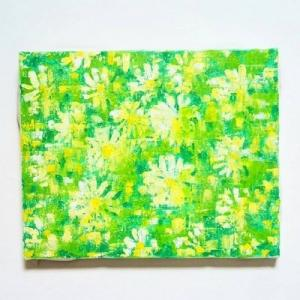 必ず「好き」。占いの花の絵