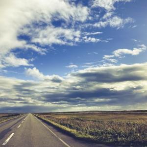 寄り道が「本道」という可能性も
