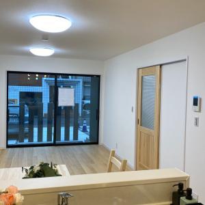 所沢で新築建売住宅を探している方へ  暖かい家をそれほど費用をかけないで実現