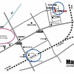 (KADOKAWA)ところざわサクラタウンの補足