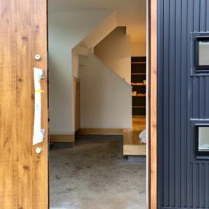 埼玉県所沢市のある新築建売住宅の魅力を写真で紹介(2)  収納編