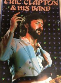 1979年ってビートルズ離れの年だったかも その2?