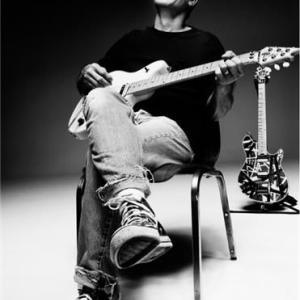 Edward Van Halen  。 ( ´^`° )