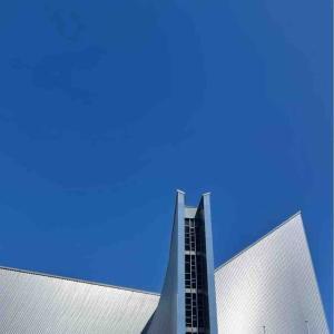 アボモン、東京カテドラル聖マリア大聖堂