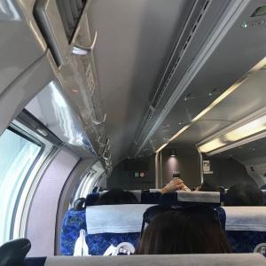 川崎→豊橋:東海道線の普通列車をできる限り楽しむ旅