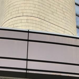 与島・櫃石島・岩黒島・瀬戸大橋橋脚の島散策(前編)
