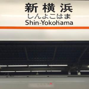 関西から沖縄への旅の始まり2019春・京都散策・大阪南港への旅