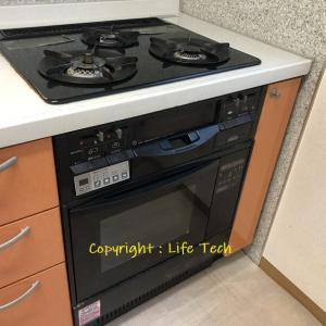 DW3275DTR オーブンオーブン