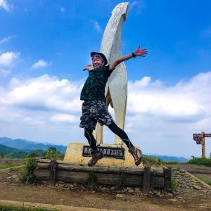 遠征ご飯とカメラ(陣馬山-景信山縦走 編)