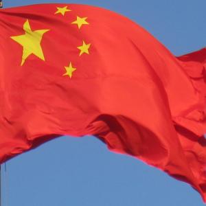 インド政府、「TikTok」「UCブラウザ」「Clash of Kings」などを59の中国アプリを禁止に。
