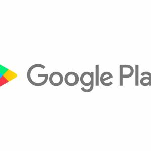 Google、アップル同様にアプリ内課金を強制へ。