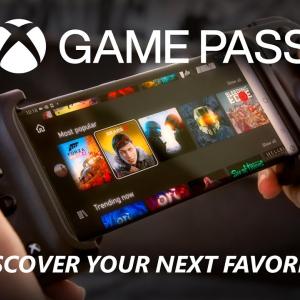 マイクロソフト、iOSデバイス向けストリーミングゲームをブラウザで提供予定。