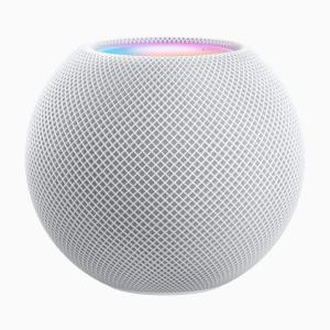 HomePod、まもなくApple Musicでアラーム出来るようになる