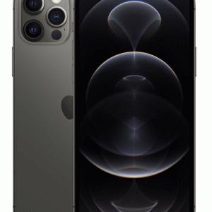 iPhone 12シリーズ、5Gを使うとバッテリーは2時間以上少なくなる。