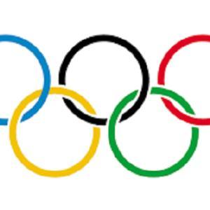 オリンピック 自転車競技のお話