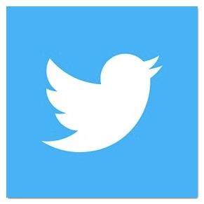 公式Twitter始めました。のお話