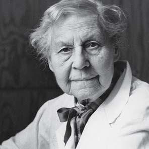 薬の歴史2: この医者がいなかったら、大腸炎の治療薬開発は何十年も遅れていた?
