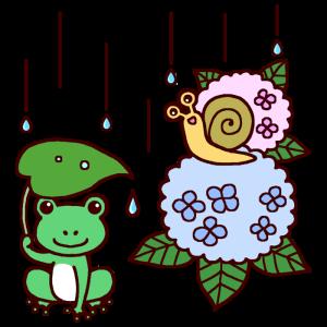 【6月の予約可能日・時間】