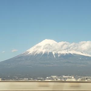 東京出張の移動はドコモシェアバイクで