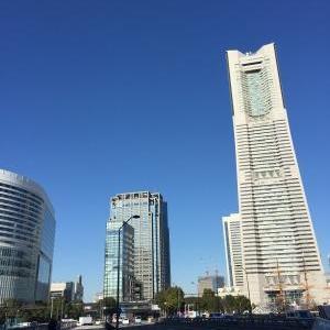 Blue Sky~♪