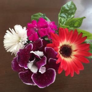 Flowers 🌺