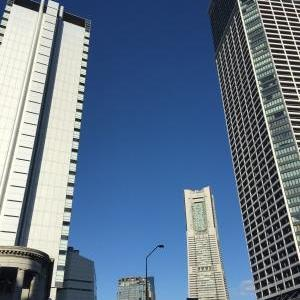 Blue Sky 🌝