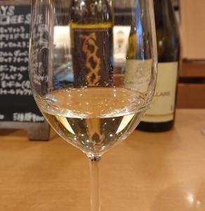 マルシェ&ワイン屋さん@ヴィノスやまざき
