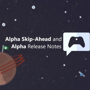 Xbox Insider アップデート、マイコレクション不具合やロックバンド4のロード問題を修正。【Skip Ahead/Alpha/Beta/Omega/delta】